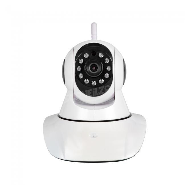 APP Control H 264 Plus Cloud Arithmetic DSS Fast Connect Technology 960P Dome Camera