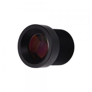 MTV Mount 8mm CCTV Professional Board Lens For CCTV Camera