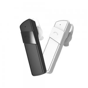 Neutral A7 Bluetooth One Button Self Timer Earphone For Iphone  And Android
