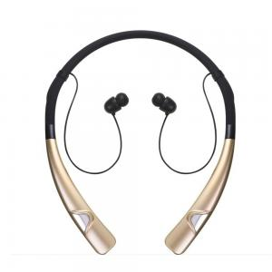 Neutral HV980 In Ear Sport Bluetooth Headset For Bluetooth Phone