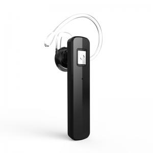 Neutral I7 One Key Operation Business Bluetooth Earphone For Bluetooth Phone