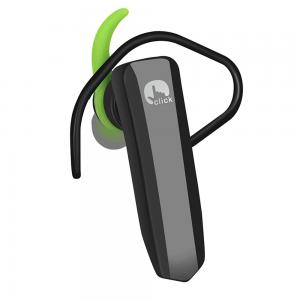 Neutral I9 Ergonomic Design Smart Bluetooth Earphone For Bluetooth Earphone