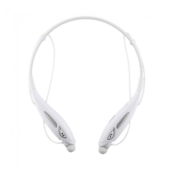 Neutral TF790 Bluetooth Stereo Headset For Bluetooth Phone