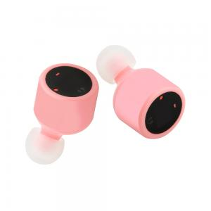 Neutral X1T Mini Size Bluetooth Earphone Single Ear And Two Ears For Bluetooth Phone