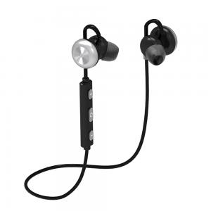 Neutral X9 Sport Bluetooth Earphone For Bluetooth Phone