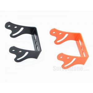 Foxeer Arrow Camera Bracket (2pcs)