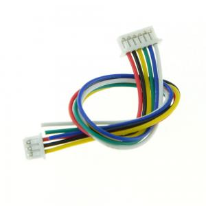 Cable for Foxeer Transmitter