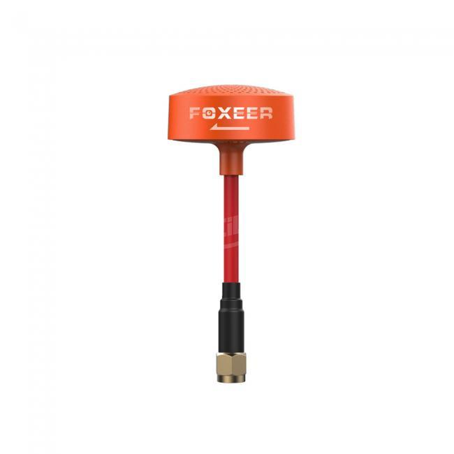 FOXEER 5.8G Circular Polarized Omni TX RX LHCP RHCP Antenna (New Version)