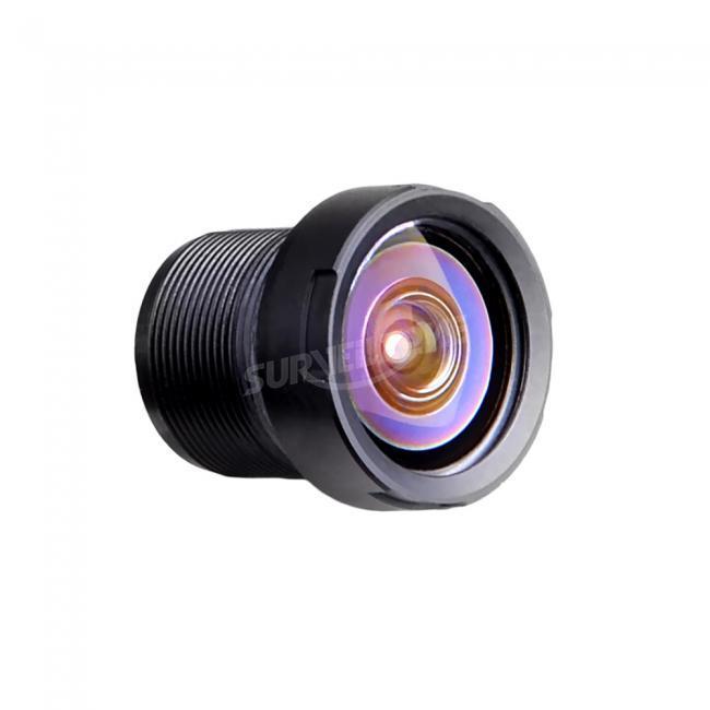 Foxeer 2.1mm Lens for Arrow/Monster/Predator/Falkor Camera