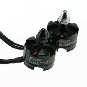 Emax MT2206 1900KV Brushless Motor CW CCW for 250 Quadcopter