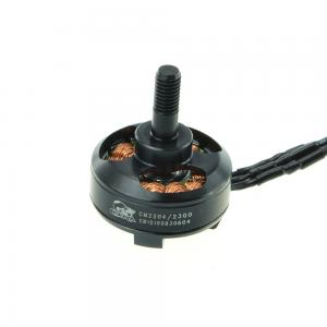 Cobra CM2204/2300kV Brushless Multirotor Motor