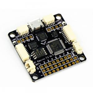 SP Racing F3 Flight Control for FPV Racing Deluxe and Acro