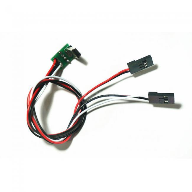 AV Cable for Gopro Hero3