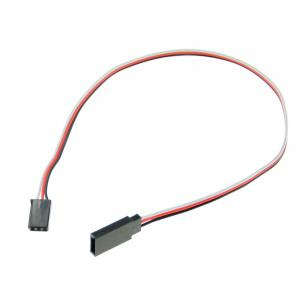 30cm Servo Extension Lead Wire Cable Female to Male