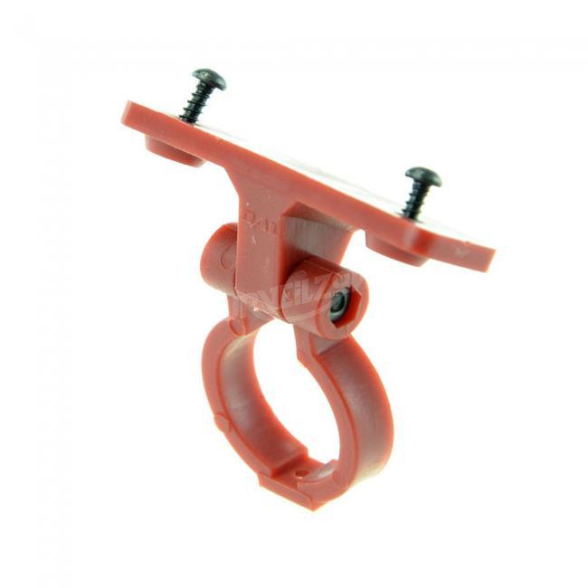 Adjustable Base for Fixing Camera Angle 250 280 215 Racing Frame