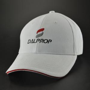 DALprop Hat
