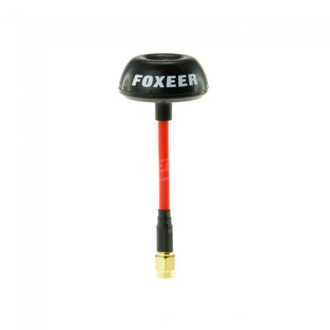 FOXEER 5.8G Circular polarized Omni Cloud Spirit Tx Rx RHCP LHCP Antenna