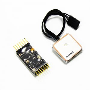 DALRC Mini QOSD for QAV250 ZMR250 280 FPV Racing