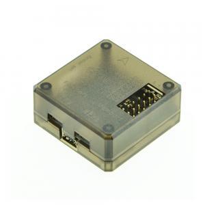 OpenPilot CC3D 32Bits Flight Controller