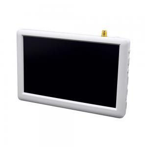 Hawk-eye Little Pilot 5'' FPV Monitor Display Screen 5.8G 32CH Receiver