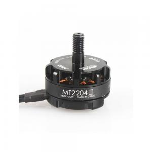 EMAX Cooling Series Multicopter Motor MT2204 KV2300 CW or CCW