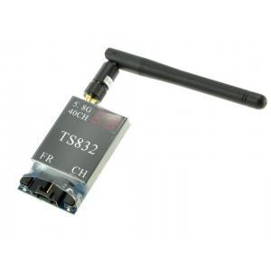 Boscam TS832 5.8G 600mW 32CH Wireless Tx for FPV