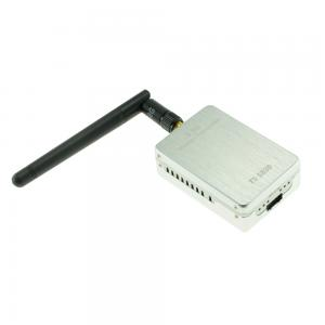 Boscam TS5830 5.8G 32CH AV 1000mW Wireless Transmitter for FPV