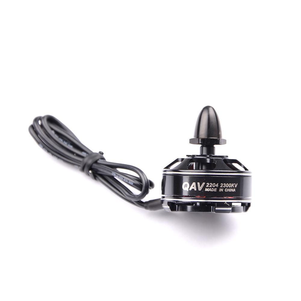 in stock biggest discount famous brand 2204 KV2300 Brushless Motor