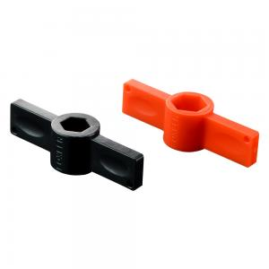 Plastic Propeller Tightening Tool