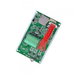 1CH D1 Mini DVR Board Support 32G TF Card FPV Black Box