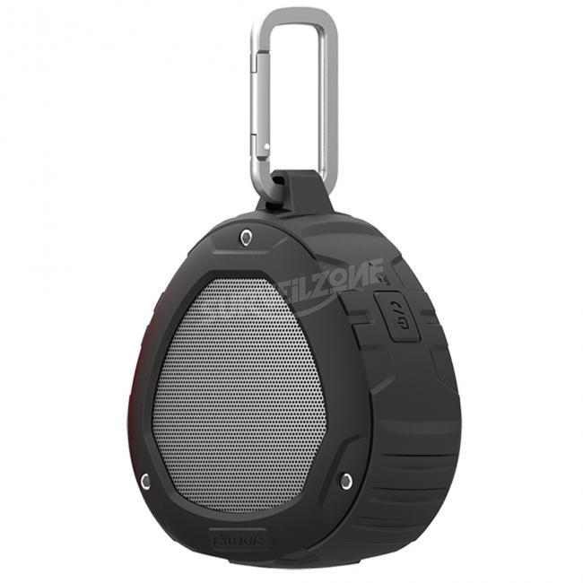 Nillkin S1 PlayVox Wireless Water-proof  Speaker With Long Lifetime Battery