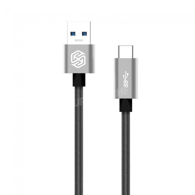 Nillkin Elite Type-C To USB3.0 Cable Tough Wire With Powerful Force