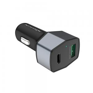 Nillkin Celerity 2 USB Car Charger QC3.0 Fast Charging