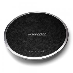 Magic Disk Ⅲ Wireless Charger Fast Charge Edition