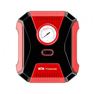 Portable MTK Quad-core Processors 16G Internal Storage Air Pump