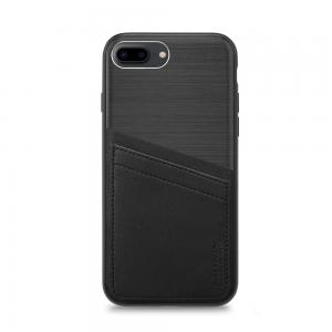 Apple IPhone 7 Plus Case Business Series