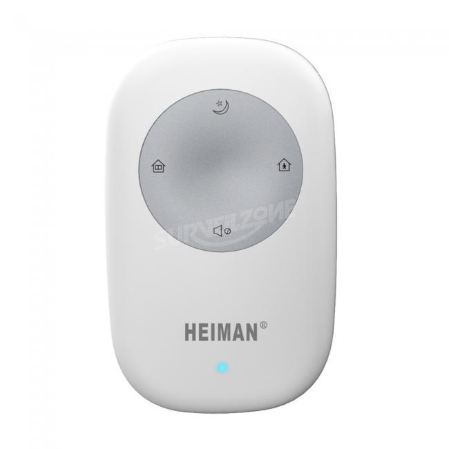 Smart Remote Controller 100m Wireless Network Distance