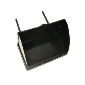 Boscam Galaxy D2 FPV 5.8G 32CH LCD 7 Inch Monitor For DJI WLtoys