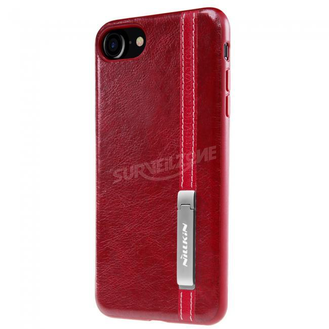Apple IPhone 7 Case Made From Environmental TPU And PC Material
