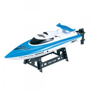 2.4G Large size turnover high speed boat 28km/H