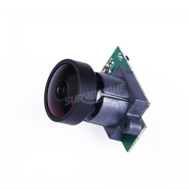 Foxeer Legend 2 Lens and Lens Module