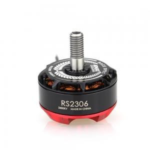 Emax RS2306 2750KV 2400KV 3 4S Racing Brushless Motor For FPV Racing