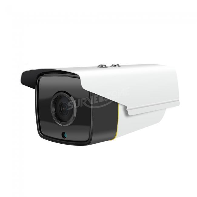 Water proof and Infrared  130W Outdoor Camera Anti reflection Infrared Glass