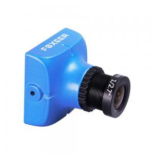 Foxeer 600TVL HS1177V2 FPV CCD Camera