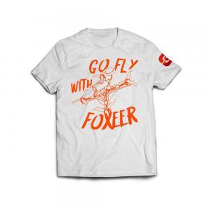 FOXEER T Shirt