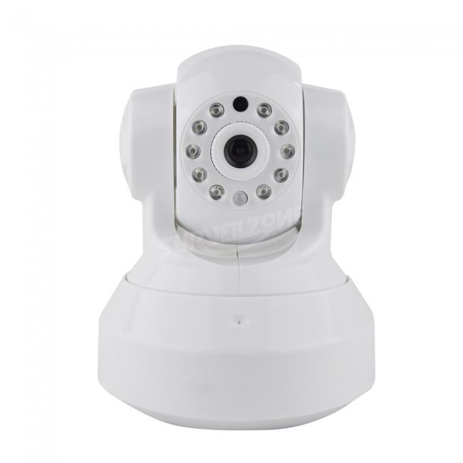 VStarcam C7837 AR HD Alarm Wireless IP Security Camera WiFi CCTV Alarm System