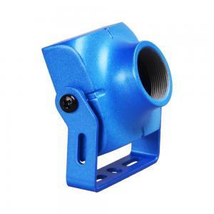 Alloy Case For Foxeer HS1177 V2 Camera
