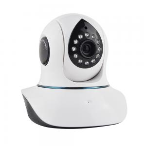 Vstarcam C7838 Wireless IP Pan Tilt Night Vision Security Internet Surveillance Camera