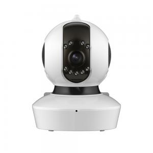 Vstarcam C7823WIP 720P Wifi IP Camera with 1.0 Megapixel P2P Wireless IP Camera