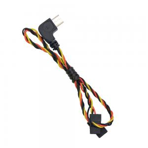 Servo Cable For Legend 2 Camera